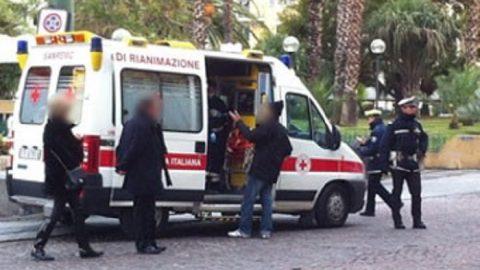L'esecuzione dell' ASO-TSO per gli organi di Polizia (LOCALE MUNICIPALE E STATALE) ed per i Servizi Sanitari
