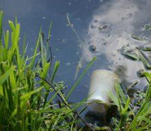 Polizia Ambientale: soppressione del SISTRI, il sistema di tracciabilità dei rifiuti