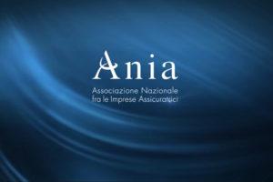 ANIA_LOGO_FONDO_BLU