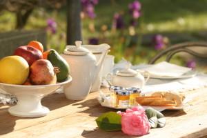 breakfast-dream-2-1324518