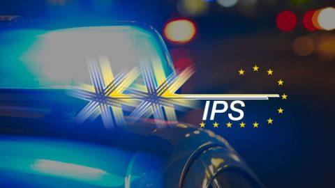 Concorsi in Polizia Locale