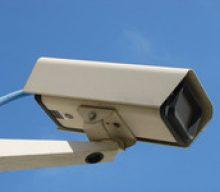 E se non informassimo gli interessati della presenza di una videocamera di sorveglianza?