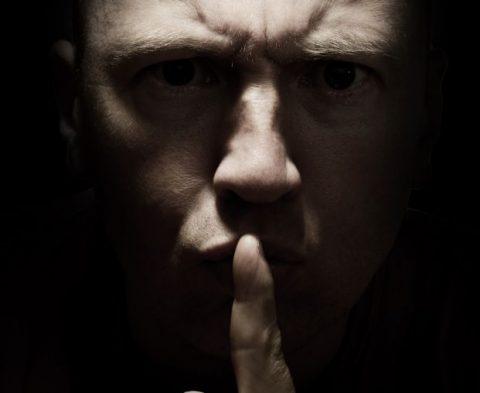 Pedofilia ed omertà: aspetti criminologici