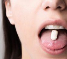 """""""SMART DRUGS"""": L'ambizione di combattere i nostri limiti"""