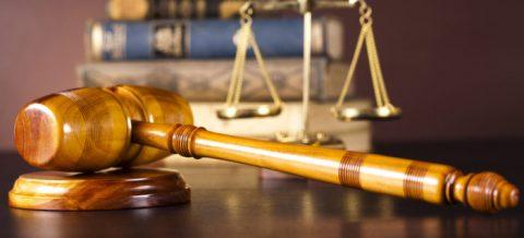 Introduzione del reato di frode  e depistaggio per i pubblici ufficiali