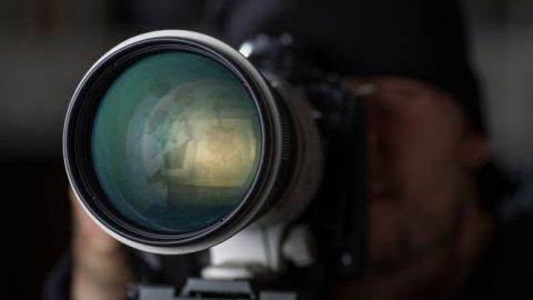 Il ruolo dell'Investigatore Privato: le Indagini Difensive ed il Sopralluogo Giudiziario