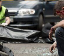 Modifiche al Codice di Procedura Penale: il prelievo coattivo dei campioni biologici nell'omicidio stradale