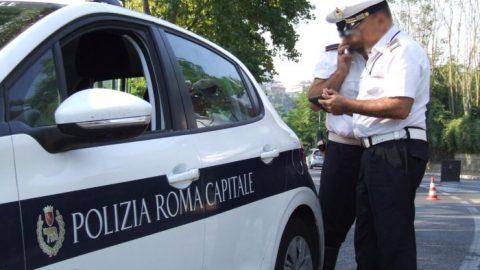 Istruzioni alle Polizie locali per l'accesso diretto alla Banca dati MCTC