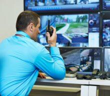 La modifica dell'art. 4 Statuto dei Lavoratori: controllo a distanza e diritto alla privacy