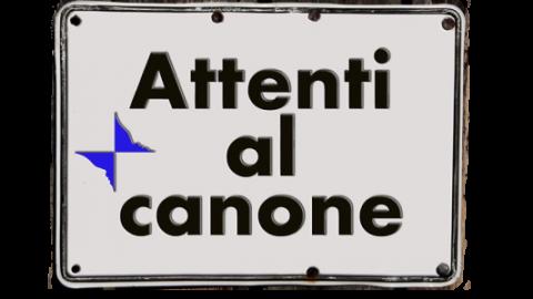 CANONE RAI: occhio alle bollette!