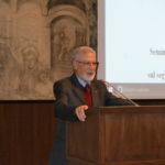 Pres. OPL Giuseppe Piccione