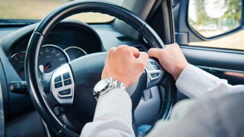 Siamo  certi che il sinistro stradale sia sempre la conseguenza di un errore alla guida?