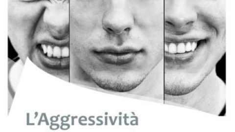 L' Aggressività nel Linguaggio NON Verbale