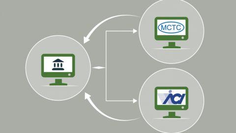 Banche Dati MCTC e PRA, accesso GRATUITO per la P.A.?