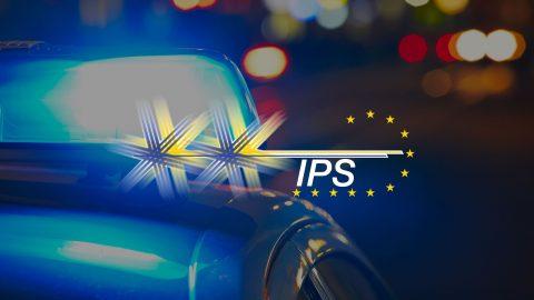 Selezione pubblica per esami per 49 posti Agente di Polizia