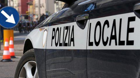 Approvati alla Camera SDI, Turnover ed Equo Indennizzo per le Polizie Locali.