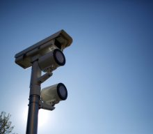 Tutela della privacy nell'uso delle fototrappole