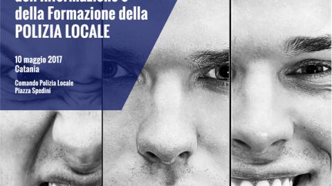 Corso monotematico a Catania – 10 maggio 2017