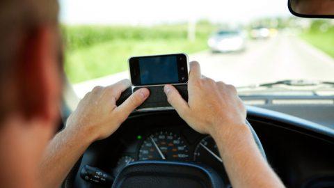 Minniti dispone delle Forze di Polizia Statale e Locale per contrastare i comportamenti causa di incidenti stradali mortali.