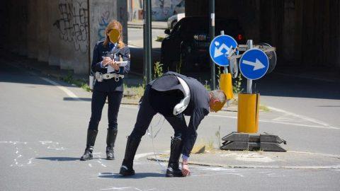 Le sanzioni postume nella ricostruzione della dinamica di incidente stradale