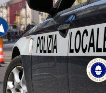 """""""NO Taser alla Polizia Locale"""" – Polizia Locale = Forza di Polizia – Subito Riforma della 65/1986."""