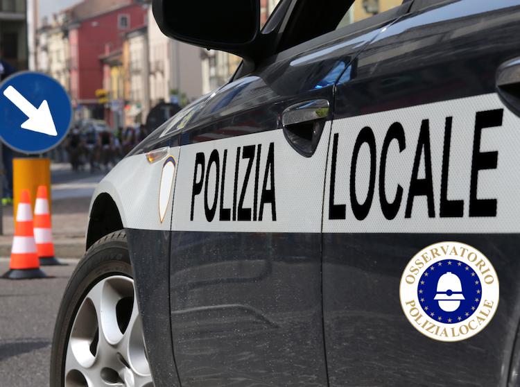 """""""NO Taser alla Polizia Locale"""" - Polizia Locale = Forza di ..."""