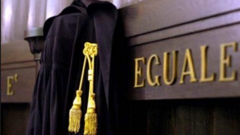 Segnalare un fatto all'Autorità Giudiziaria: querela, denuncia, esposto o referto?