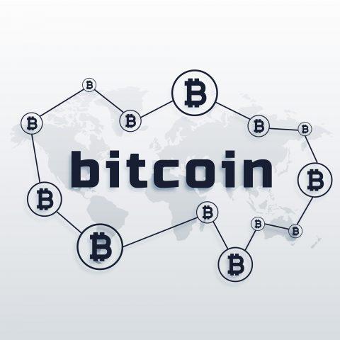 Bitcoin e la sicurezza degli investimenti