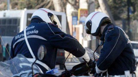 CCNL 2016/2018 del Comparto FF.LL.. Quali novità per la Polizia Locale?