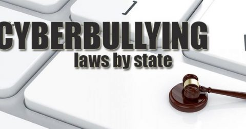 Cyberbullismo: aspetti positivi e criticità della Legge 71/2017