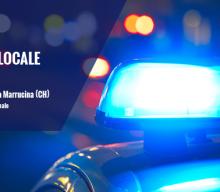 Forum della POLIZIA LOCALE – San Martino sulla Marrucina (CH) – 18 maggio 2018