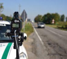 La comunicazione dati del conducente per la decurtazione dei punti