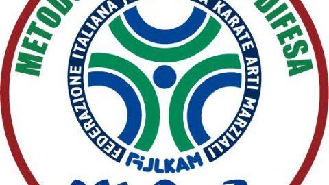 IPS e la  FIJLKAM insieme per la sicurezza contro le aggressioni
