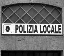 L'Equo Indennizzo spetta a tutti gli appartenenti alla Polizia Locale di TUTTI gli EE.LL.