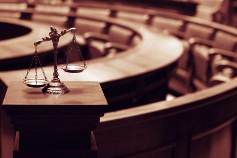 L'auto va assicurata anche se su un terreno privato. Lo ha affermato la Corte di Giustizia Europea.