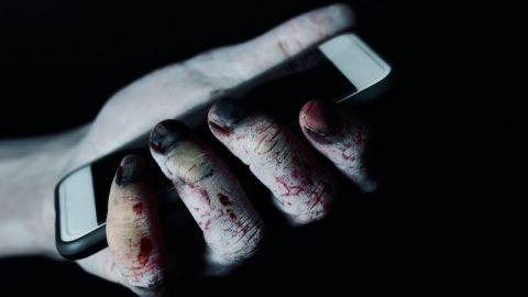 Sicurezza Stradale: i nuovi zombies, i pedoni distratti