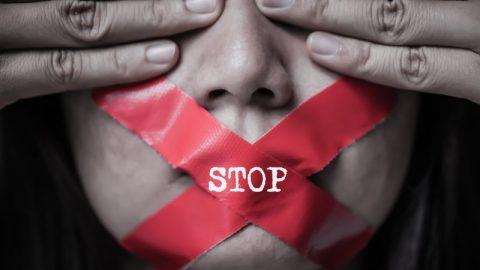 """""""Codice Rosso"""", procedura abbreviata per la violenza di genere"""