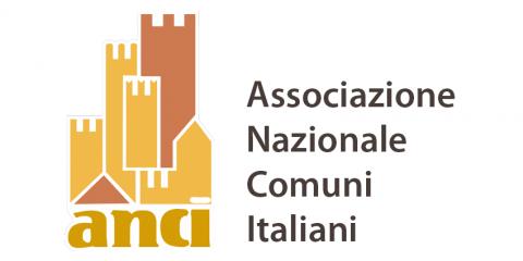 ANCI: nota operativa su assunzioni Polizia Locale