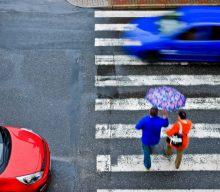 In arrivo la Riforma del Codice della Strada