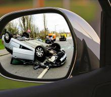 Pubblicati i dati sull'incidentalità stradale