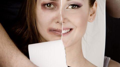 Modifiche in materia di tutela delle vittime di violenza domestica e di genere ma manca  l'iter di intervento a supporto e  tutela immediata