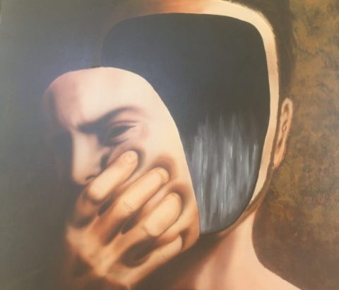 Quando il linguaggio del corpo ci inganna…