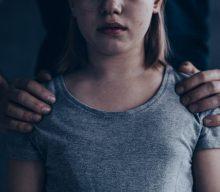 I minorenni e la polizia giudiziaria: l'esegesi di un rapporto complesso
