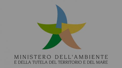 Ministero dell'Ambiente: concorso pubblico per 1052 unità