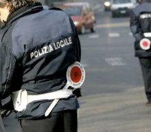 Prato, concorso pubblico per l'assunzione di 23 Agenti di Polizia Municipale