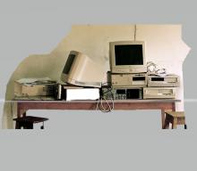 AMMINISTRAZIONE PUBBLICA: COME VALUTARE  LE NUOVE SOLUZIONI TECNOLOGICHE?