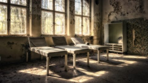 L'abolizione dei manicomi: l'inizio di un processo di cambiamento nella cura della malattia mentale
