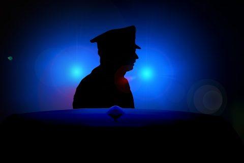 Suicidio: prima causa di morte violenta tra le Forze di Polizia