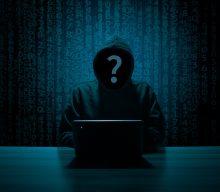 Anonymous dichiara guerra alla perversione