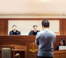 Il recentissimo intervento delle Sezioni Unite Penali in materia di stupefacenti